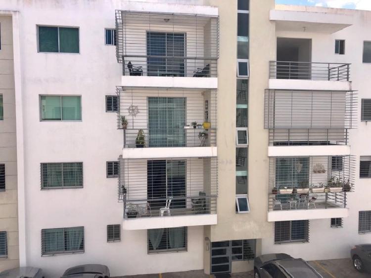Apartamento en VENTA en Las DIANAS, Santiago. RD.