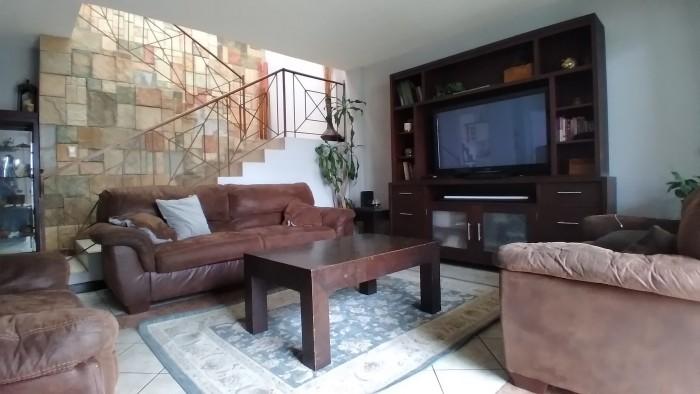 CityMax-Gold Vende casa en Residencial  San Cristobal
