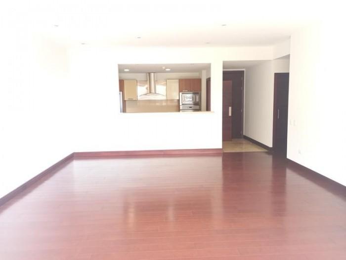 Apartamento en alquiler Tiffany Cañada Zona 14, 2 Hab.