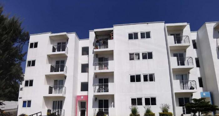 Apartamento en Venta en Villa Nueva Las Terrazas