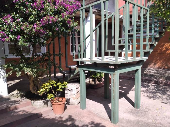 CityMax Renta Habitación en el centro de Chimaltenango