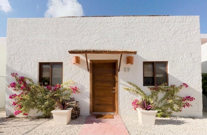 Hermosa Casa de 2 Niveles en Venta en Bávaro