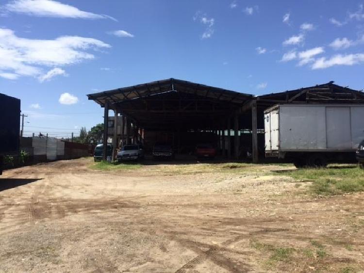 TERRENO EN VENTA O RENTA PARA DESARROLLO EN LA BRIGADA ZONA 7 DE MIXCO GUATEMALA
