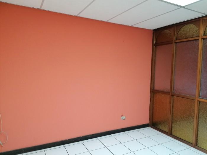 Oficina en renta en zona 4 Torre Profesional