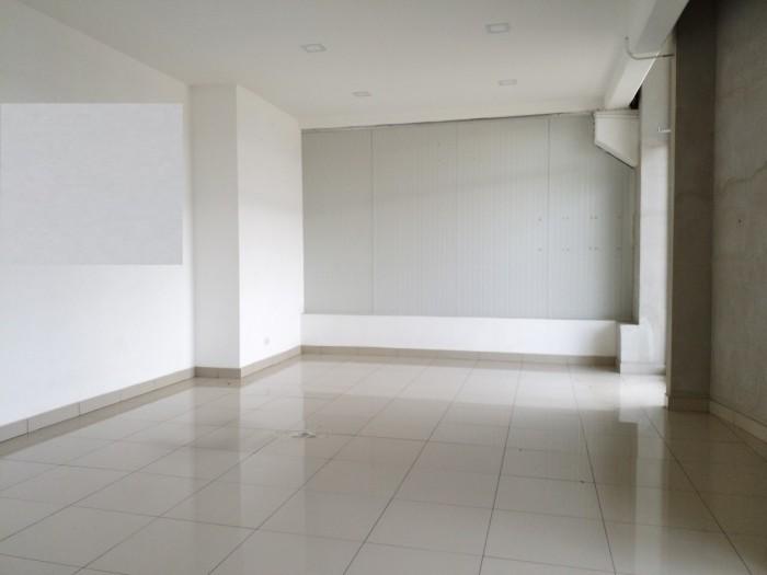 Bodega en alquiler en San Rafael Alajuela  412m²