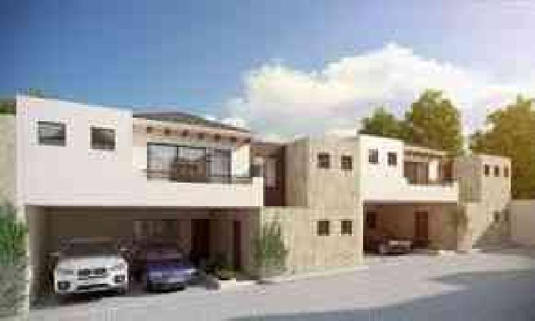Vendo Casa con 205.00m2 en San Cristobal.