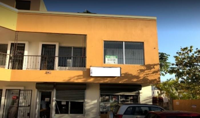 Local de 35 mts en Venta en Arroyo Hondo