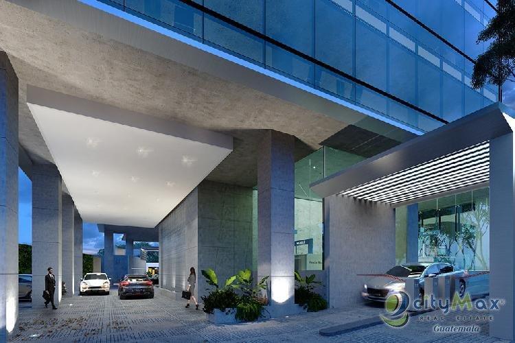 Local Comercial en Venta o Renta en la zona 10, 153 m2