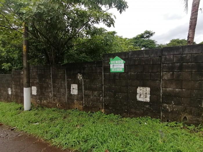Terreno Plano en Venta Quintas Vallarta Taxisco