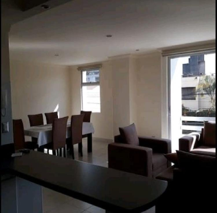 APARTAMENTO EN ZONA 10, Edificio exclusivo