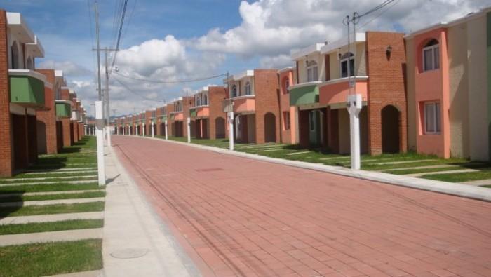 Casa en venta en la Pinada de Olintepeque de Xela