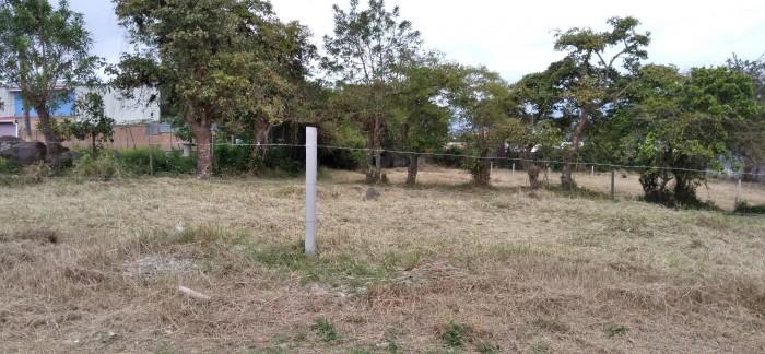 Vendo Lote Residencial, Pinares de Aguacaliente Cartago