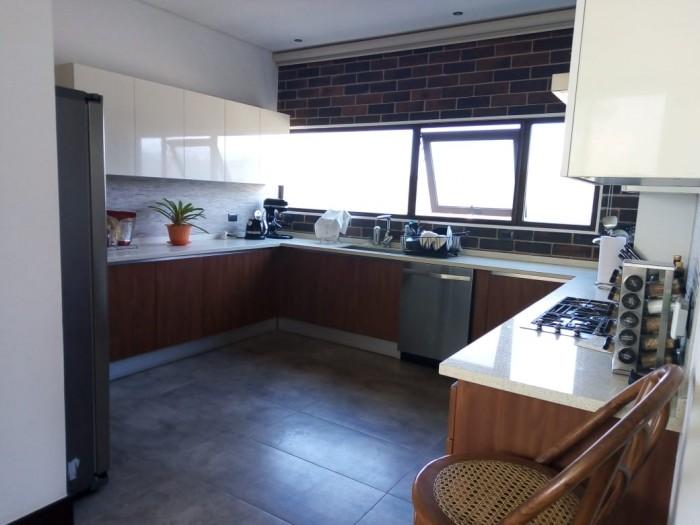 Alquiler de Apartamento en VIU Cayalá zona 16
