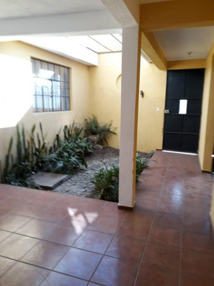 CityMax Antigua renta casa en San Pedro Las Huertas