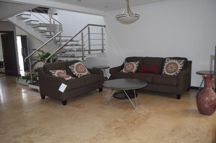 Casa en Venta en la Zona 16 Promueve ¡CITYMAX!