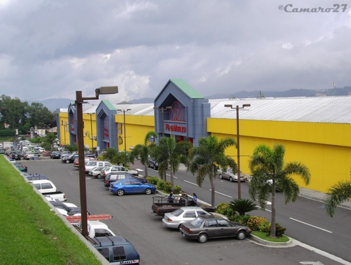 Local en renta en Centro Comercial Plaza Merliot