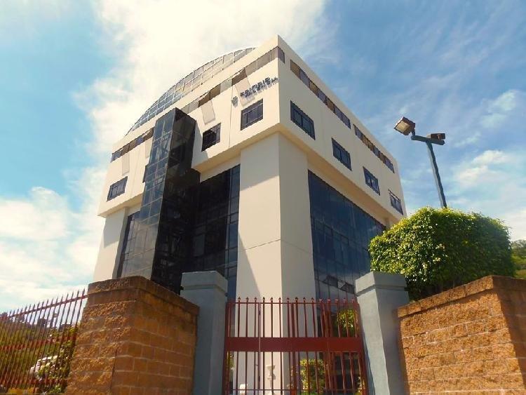 Santa Elena, oficinas corporativas en alquiler.