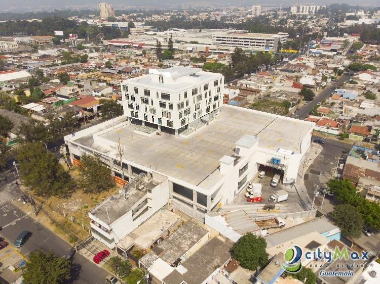 Local comercial en renta en zona 7 Clz San Juan OFERTA!