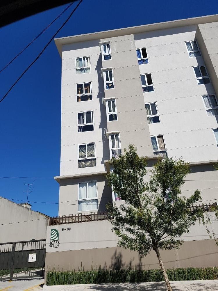 SE VENDE apartamento en zona 11 NIVEL BAJO
