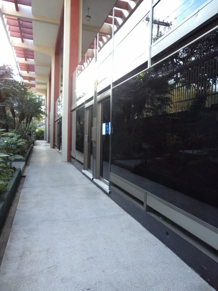 Local comercial en Renta en Zona 9 Guatemala