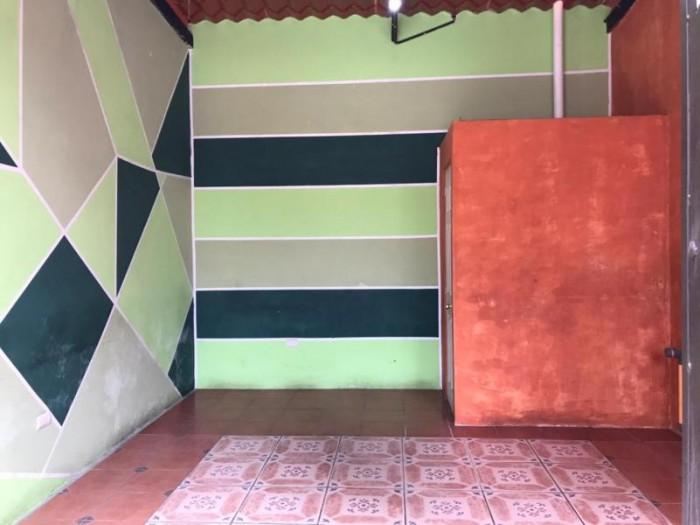 Local en Renta en La Antigua Guatemala