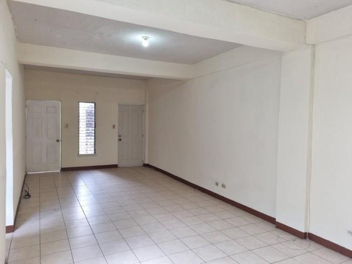 Apartamento en Renta de 3 habitaciones en San Cristobal