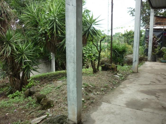 Vendo casa en Lourdes Colón en Col El Milagro 1000 Vr2