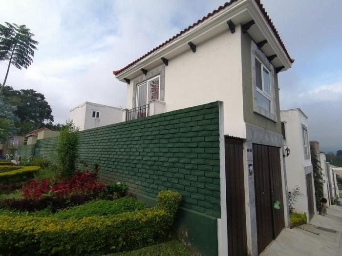 Casa en Alquiler Alamedas de Santo Domingo KM 30 CAES