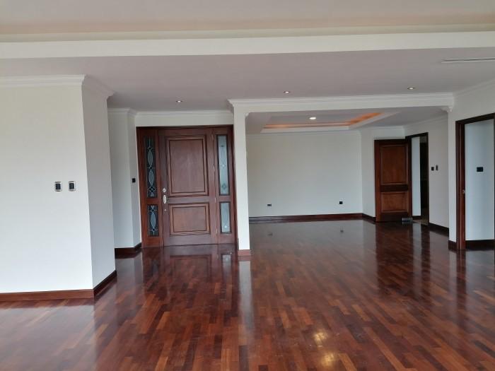 Apartamento en Venta y renta Km 9 al Salvador