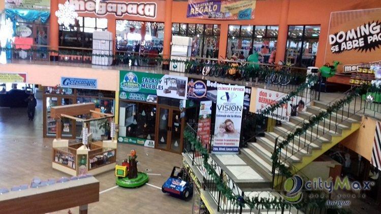 Local en Venta en Centro Comercial de San Lucas
