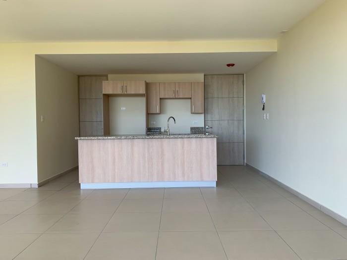 Escalón, Alta 510, apartamentos a estrenar en venta.
