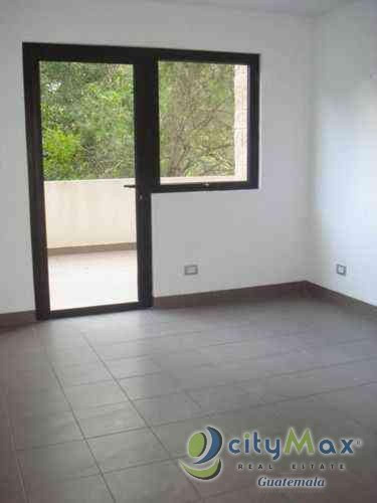 Apartamento en Venta en zona 15 Vista Hermosa 1