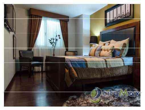 Alquilo Apartamento con 139.00m2 en Zona 14 PAA-001-09-15-1