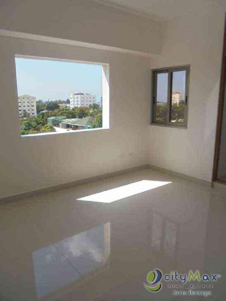 Vendeo Apartamento en Mirador Sur