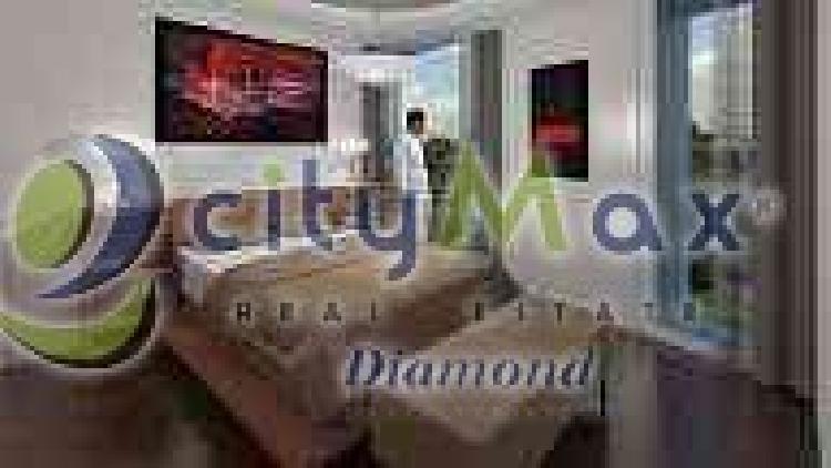 Vendo Apartamento con 131.96m2 en Zona 15