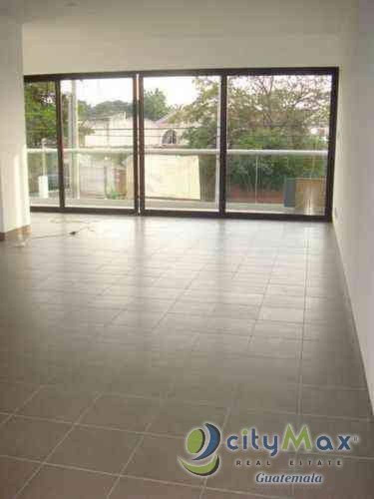 Apartamento en Venta en Zona 15 V.H. 1