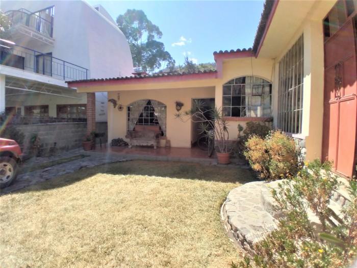 Casa en Venta en Condominio Panajachel Sololá