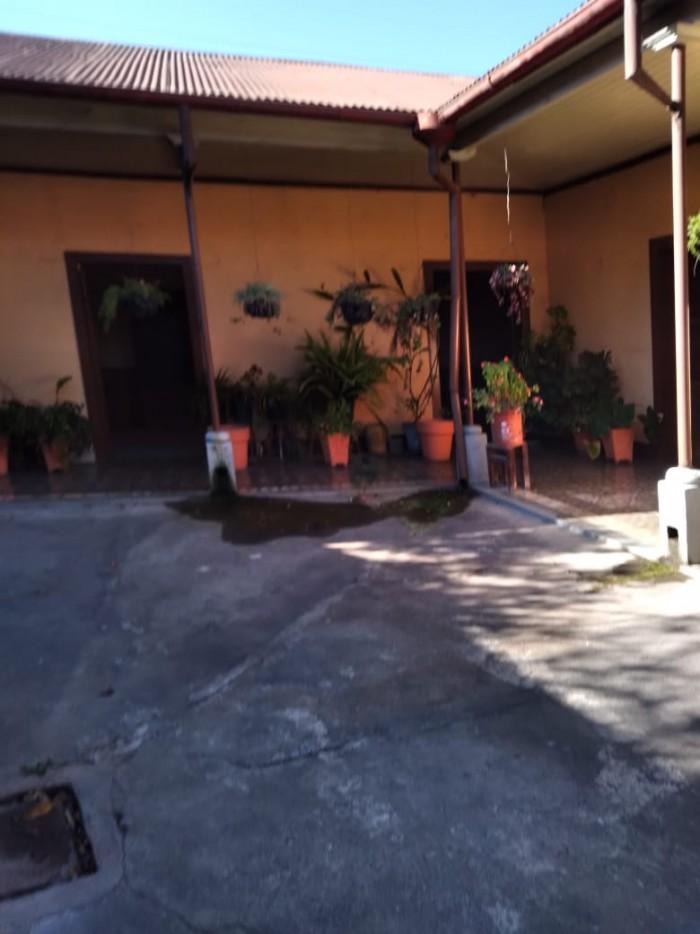 Se RENTA Apartamento/Casa en Centro Histórico de Xela