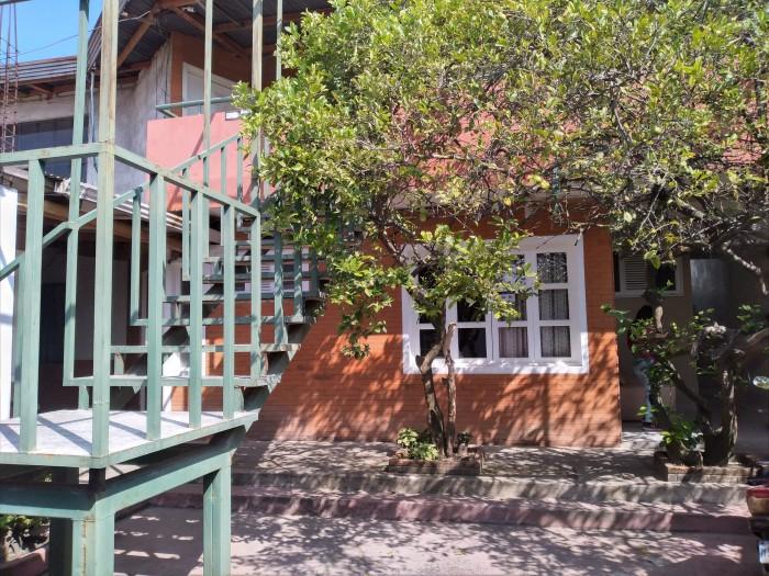 CityMax Antigua Renta Habitación c/servicios incluidos