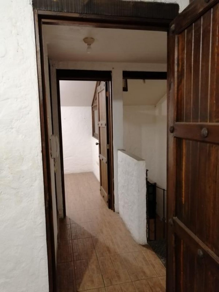 CityMax renta apartamento céntrico en Antigua Guatemala