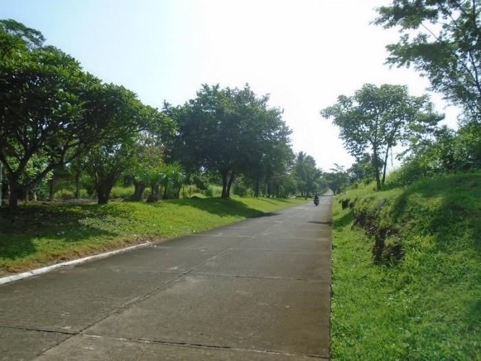 Terreno en Venta Torremolinos KM 79 autopista PQ