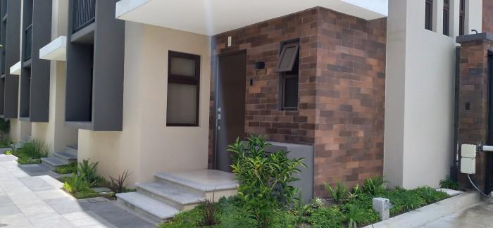 Casa en renta en Condado Naranjo zona 4 de Mixco.
