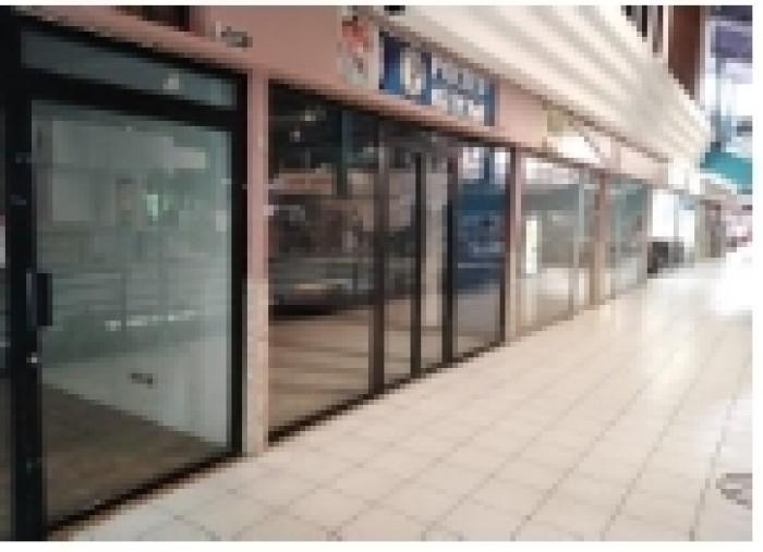 Local Comercial en Venta Zona 12 Avenida Petapa