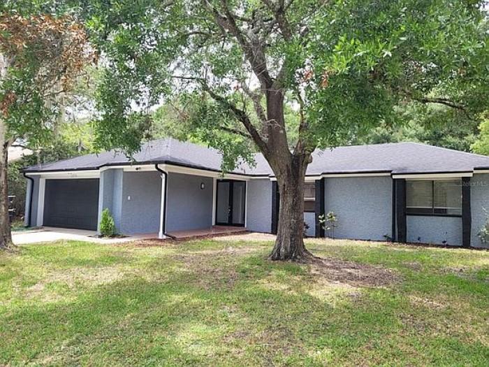 Espectaular casa en Longwood FL USA