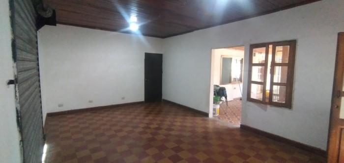 CityMax promueve local en renta en Jocotenango