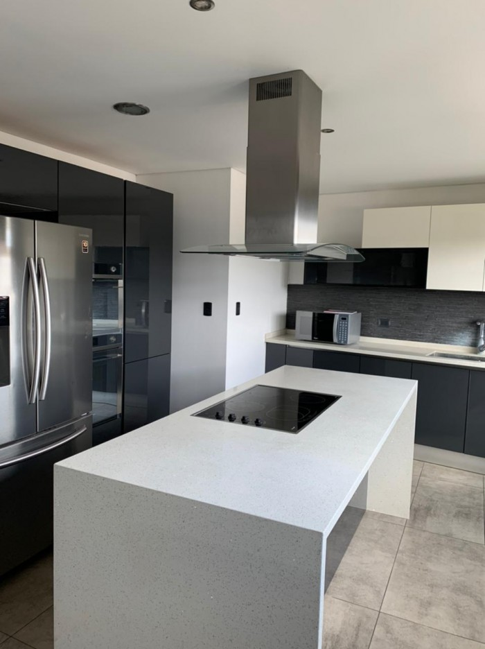 Apartamento en venta o renta Cayala zona 16 Guatemala