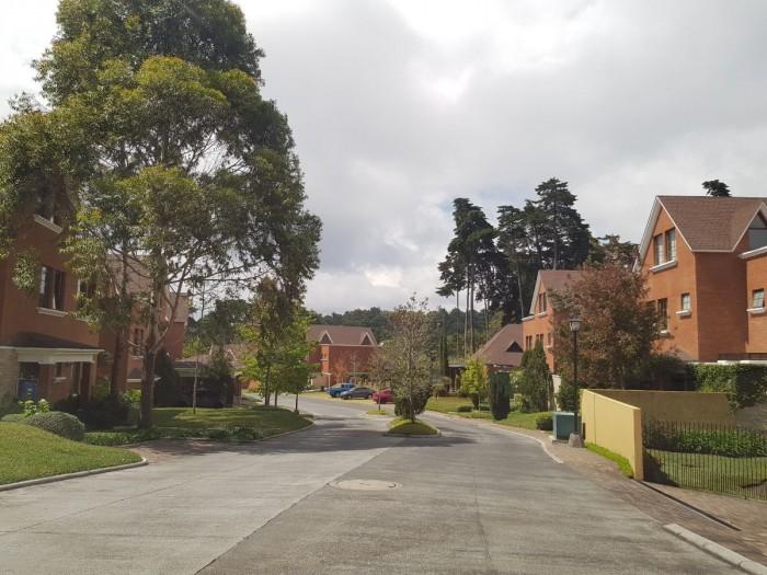 Vendo preciosa casa en Puerta Grande CAES