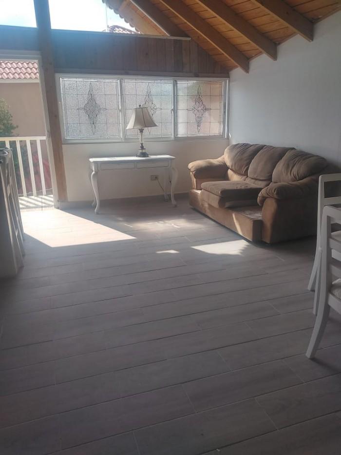 Apartamento  en Arroyo Hondo Isabel Villas