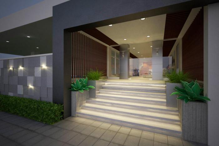 Vendo apartamento 3 habitaciones ubicado en Serralles