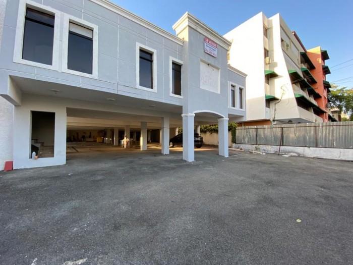 Edificio comercial en Venta, Ensanche Julieta